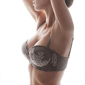 Sexy naked australian females