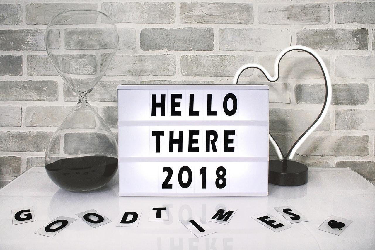 2018 plastic surgery trends