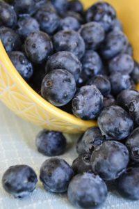 summer-blueberries