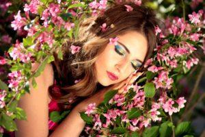 make-up-festival-microderm