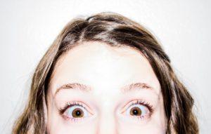 eye-bag-removal-benefits