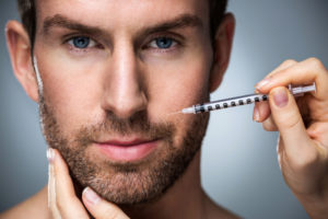 botox-male-treatments