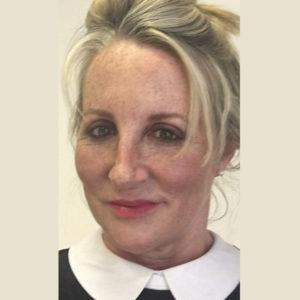 Deborah-Mcnally