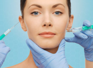 Cosmetic-Treatments-To-Beat-The-January-Blues-Dermal-Filler