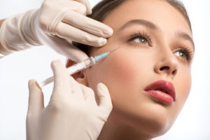 Cosmetic-Treatments-To-Beat-The-January-Blues-Botox