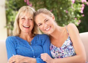 be the face of mother's day botox
