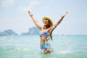 high-waisted-bottom-bikini-swimwear-plastic-surgery