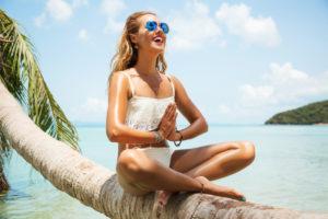 laser-hair-removal-summer