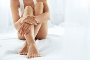 legs-laser-hair-removal