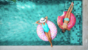 swimwear-trends-plastic-surgery