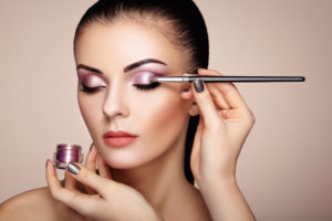 makeup-eye-glam-eyelid-surgery